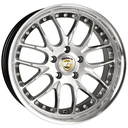 19 Calibre Excaliber S Premium Silver Polished Dish Alloy Wheels For 5 Studs Wheel Fitment In 8 5x19 Rim Size With Images Alloy Wheel Wheel Bmw Wheels