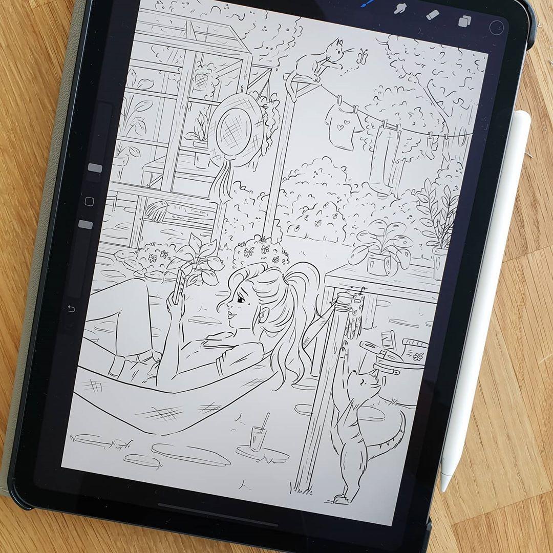 coloring book creachick in 2020 kleurboek kleurplaten