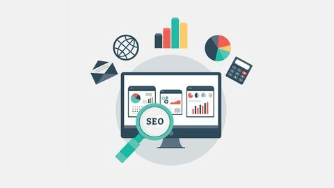 Search Engine Optimization is a process of optimizing a website to rank higher in search engines like Google, Bing and Yahoo. Here At SIT Hub you will learn the core search engine optimization technique to get quick ranking for any website. Our SEO training will include advance on page off page analytics strategies. So that you will learn how to rank a website in a month and able to increase traffic on any website. SIT Hub will ensure you the best of everything. Latest Techniques will be…