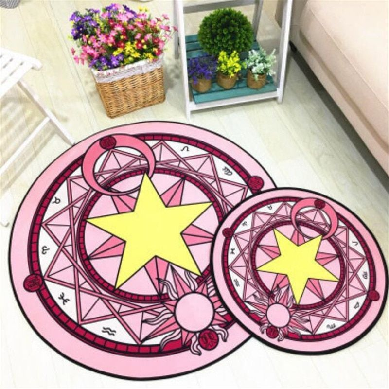 36+ Anime car mats for sale central java trends