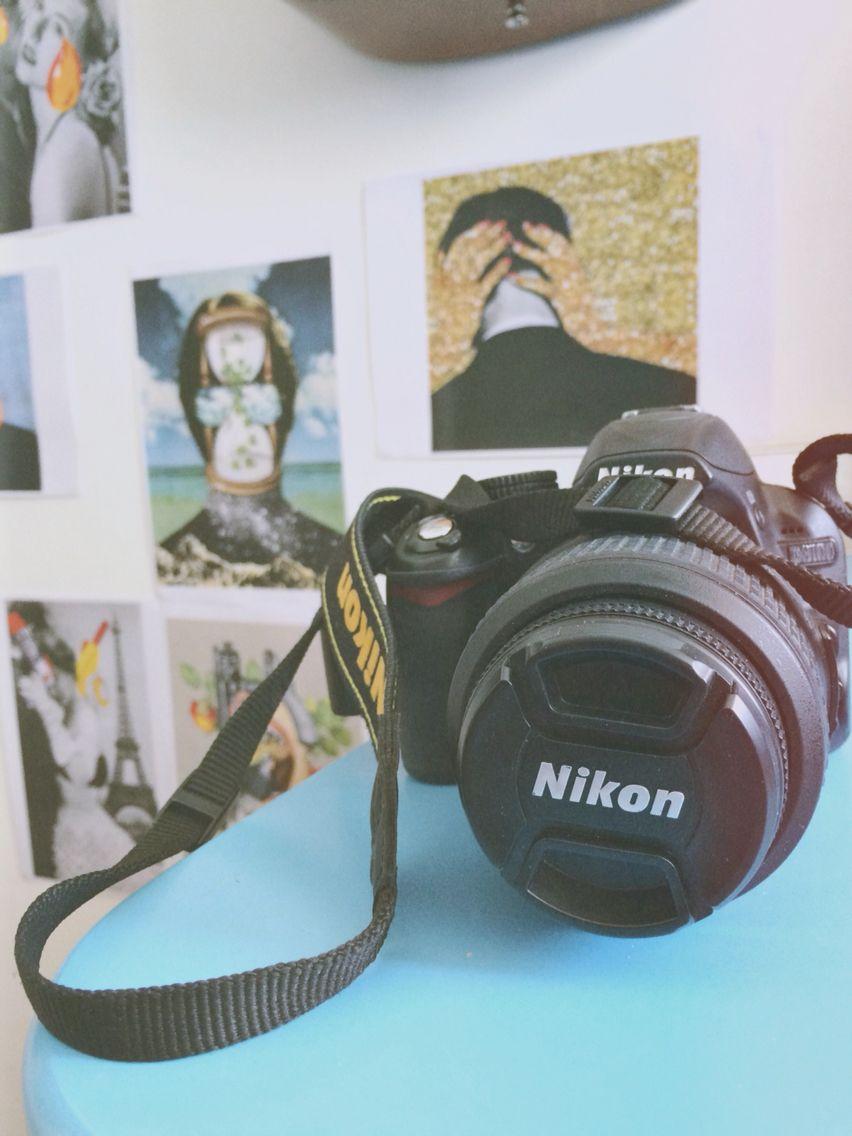 #photography #nikon #cool #room