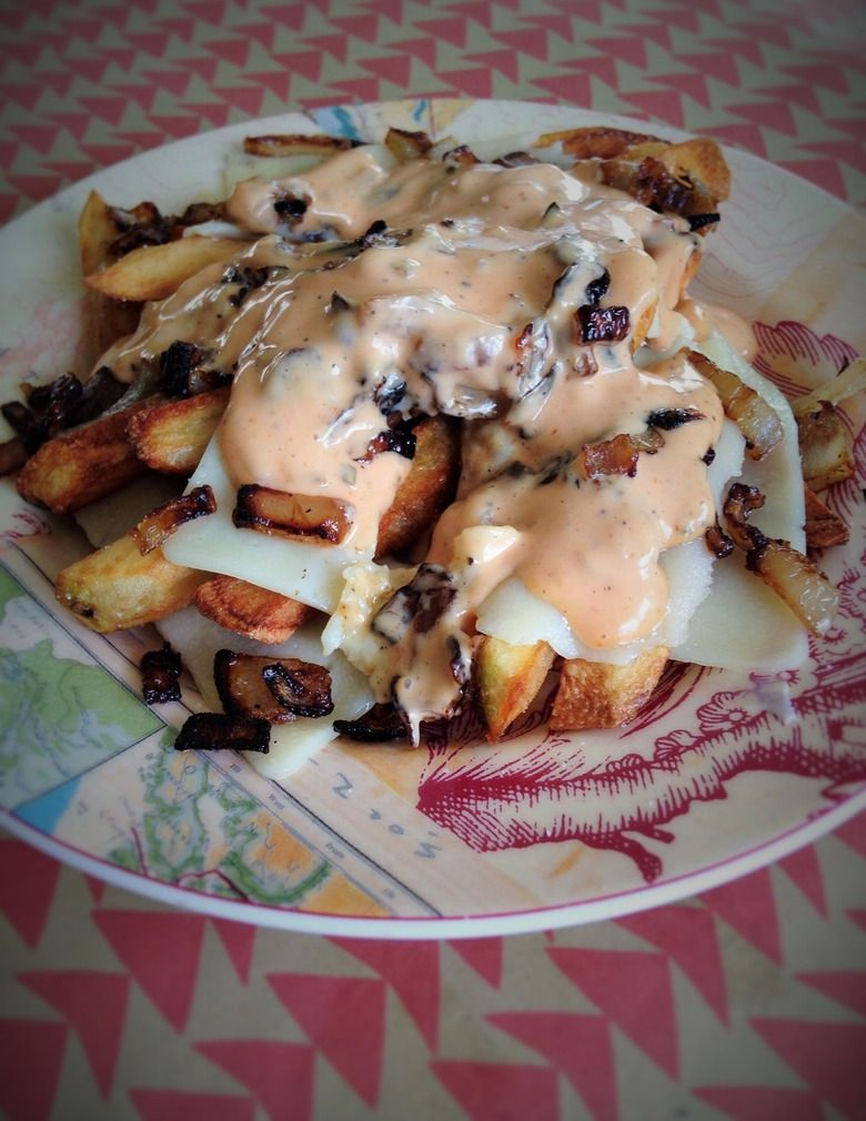 13++ Animal style fries price images