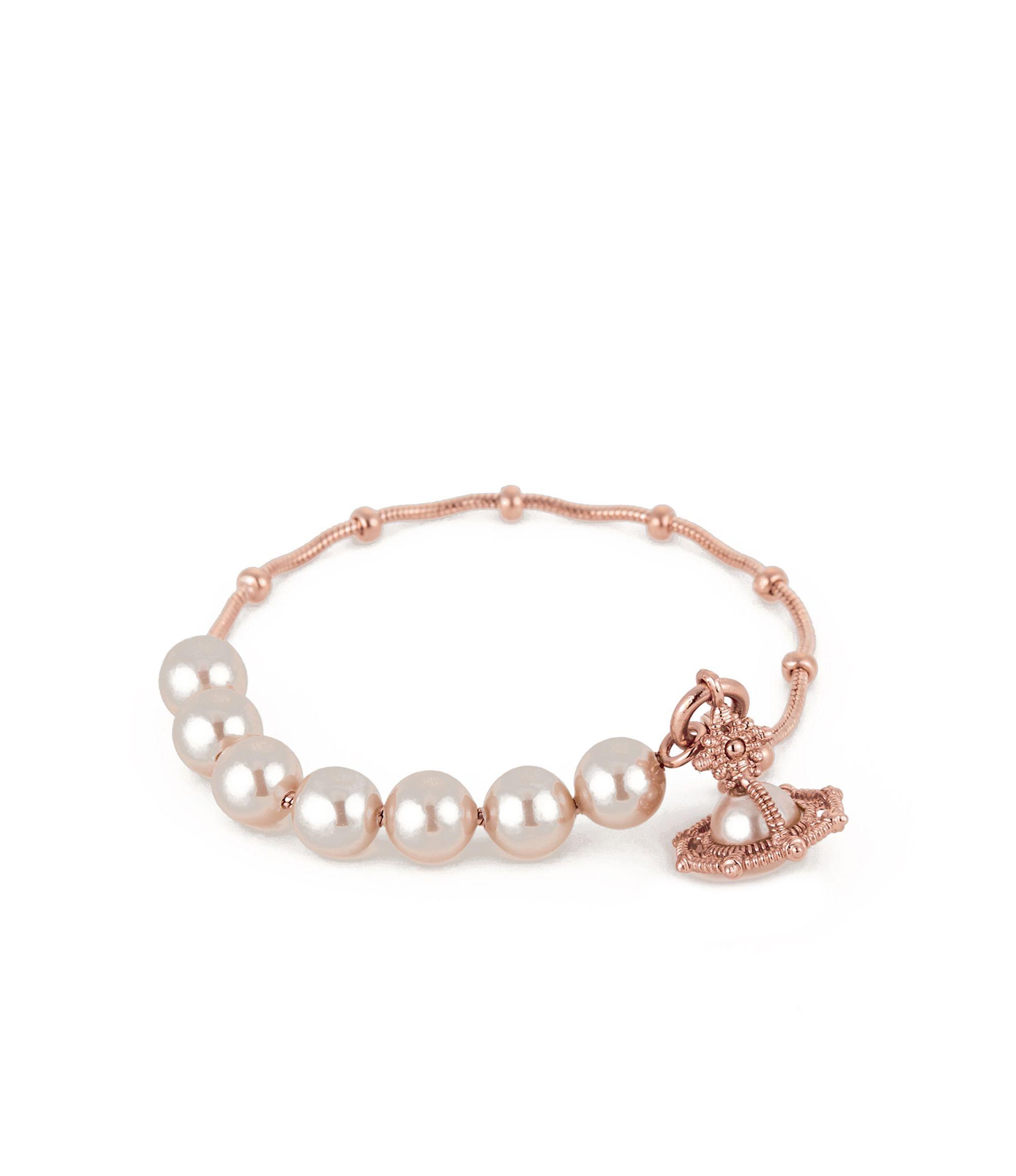 White Valentine JEWELRY - Bracelets su YOOX.COM h3p3R9X3
