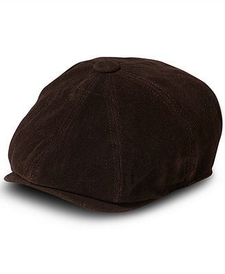 edb6eeedc87 Flat Cap · Extra Extra! You re throwback style is all over the news when  you wear