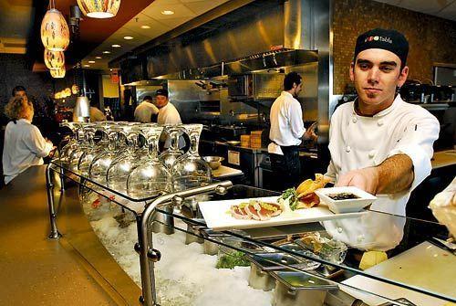 line cook - Line Cook Jobs