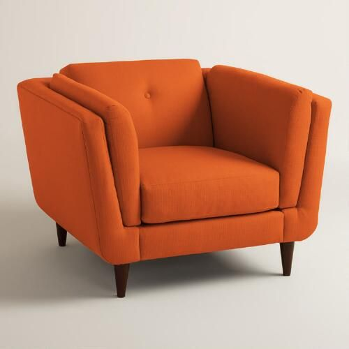 Folding Chairs With Padded Seats #StuffedChairsFurniture # ...