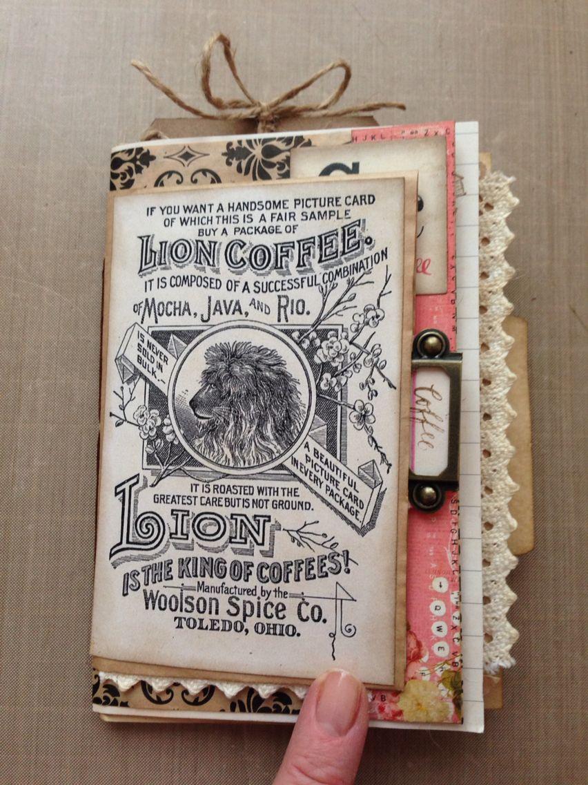 paper bag junk journal pinteres paper bag junk journal more