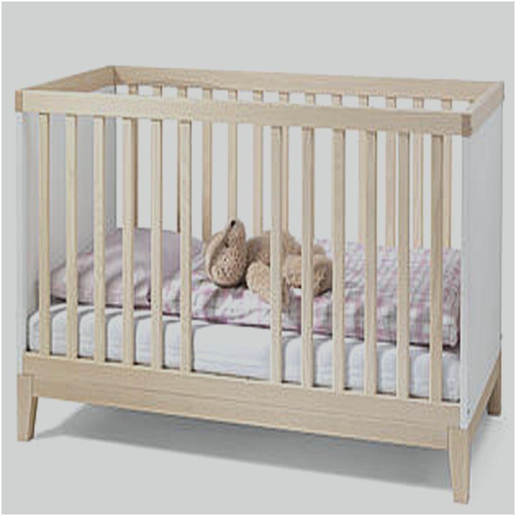 Best Kinderbett 90x200 Mit Rausfallschutz Prima Kinderbett 90x200 Mit Rausfallschutz Kreative Ideen Fur