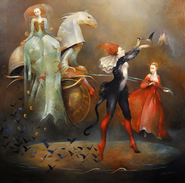 exposition anne bachelier la galerie sakah toulouse artiste peintre contemporain peinture. Black Bedroom Furniture Sets. Home Design Ideas