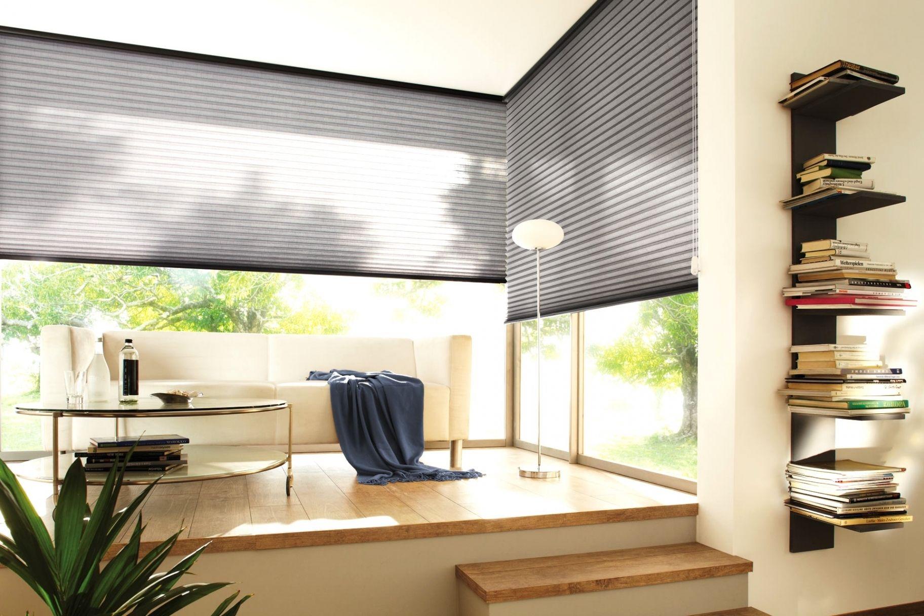 Glasbilder Wohnzimmer ~ Brillant dekorative bilder wohnzimmer wohnzimmer deko