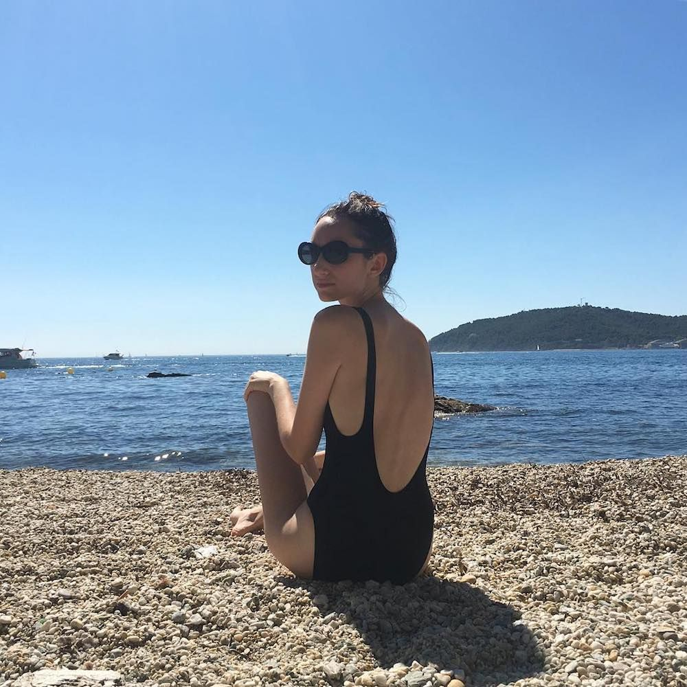 Antibes To Toulon How I Discovered The Most Beautiful Beach In Toulon France