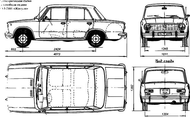 Image result for vehicle blueprint ideas pinterest vehicle free image on pixabay car vehicle draw automobile malvernweather Choice Image