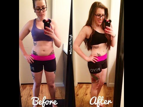 3 day detox diet for weight loss