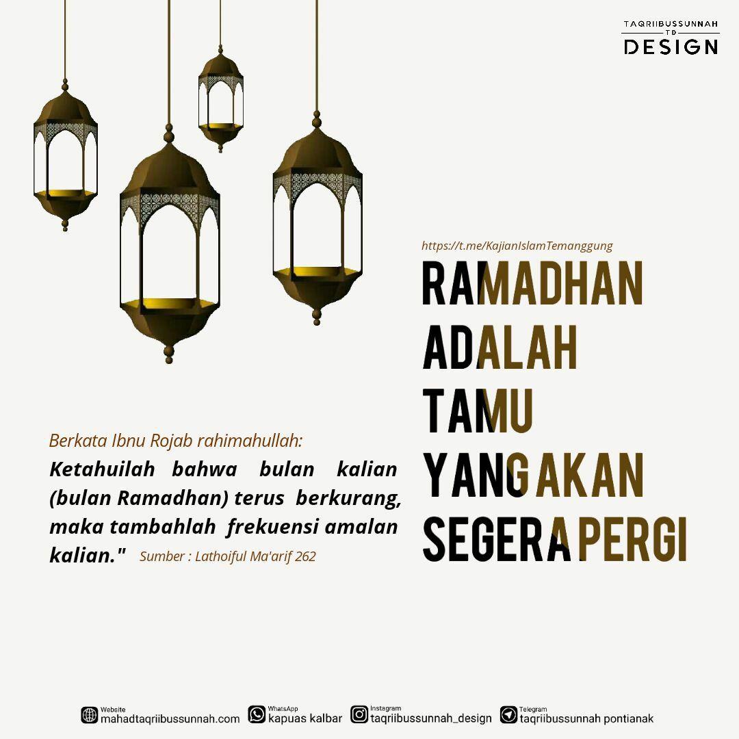 Pin Oleh Ebas Di Islam Motivasi Kutipan Inspirasi Dan Islam