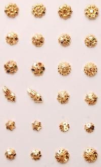 Indian Nose Studs Nose Jewelry Gold Nose Stud Indian Nose Ring