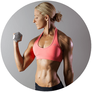 Online personal training, fitness, & nutrition programs. Lose Weight! Earn that Body with one of Austin's top personal trainers in Austin, Texas, Kim Eagle!