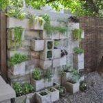 #betonblockgarten #betonblockgarten #betonblockgarten #betonblockgarten