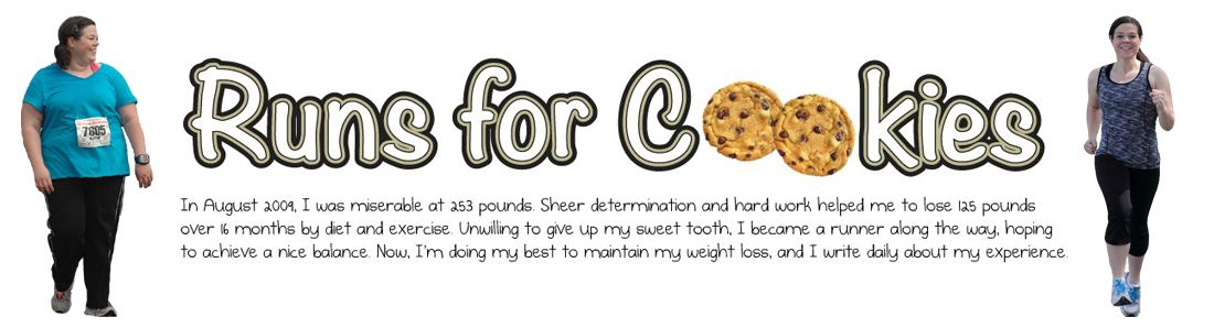 Best weight loss cookies