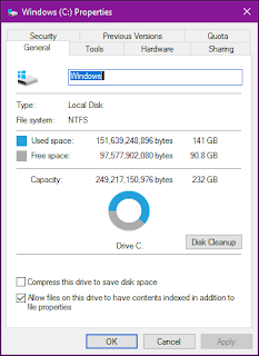 TECH JOINT: How to Migrate Your Windows Installation to a