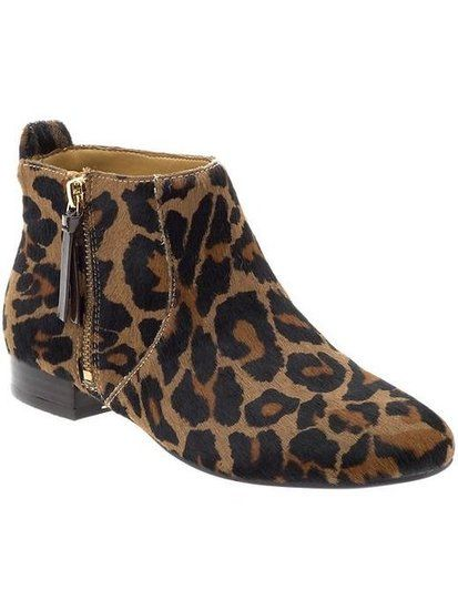 Nine West Perfectpair Ankle Boot