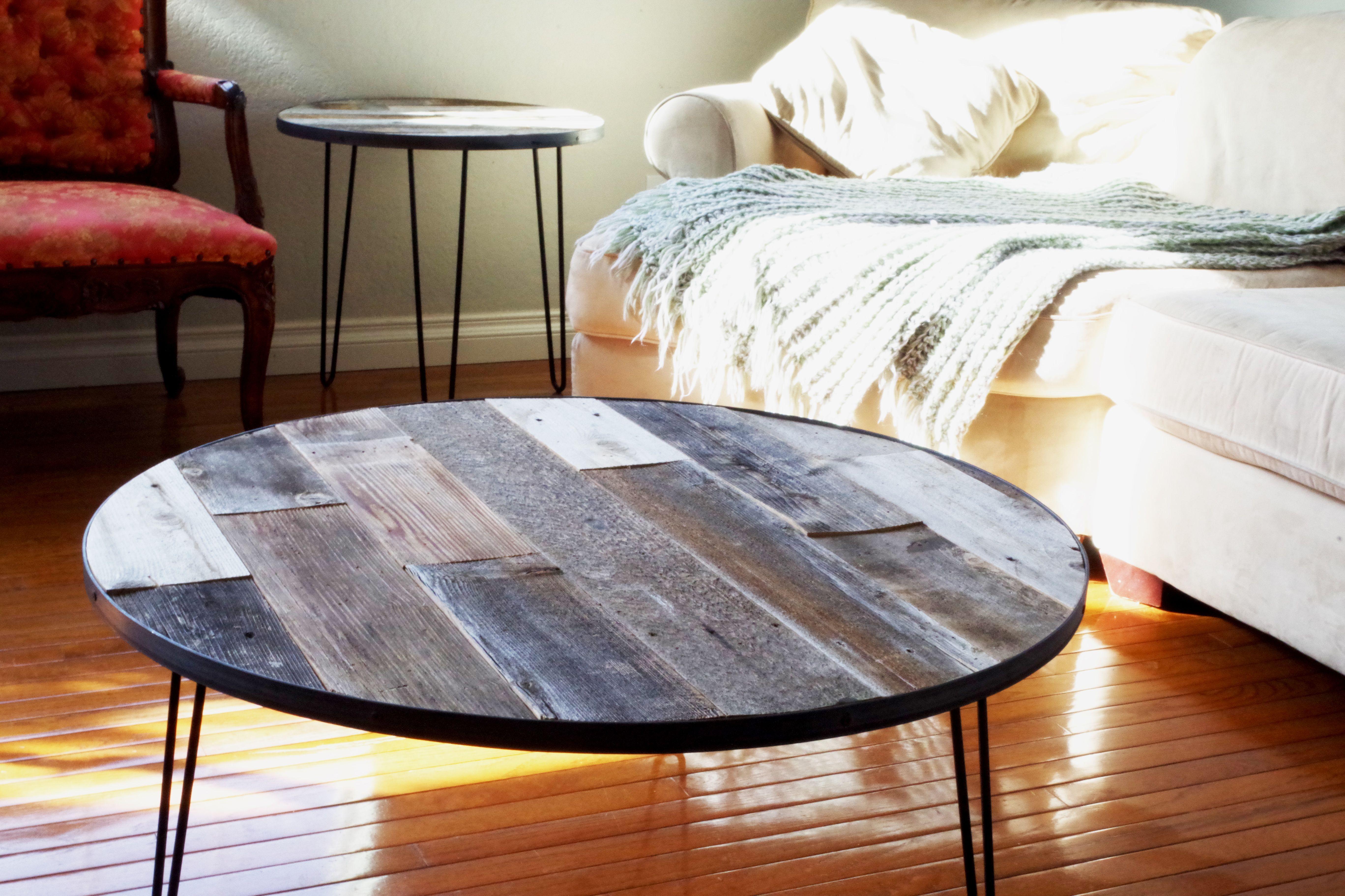 2436 Round Farmhouse Coffee Table Reclaimed Barn Etsy Coffee Table Modern Farmhouse Coffee Table Coffee Table Farmhouse [ 3648 x 5472 Pixel ]