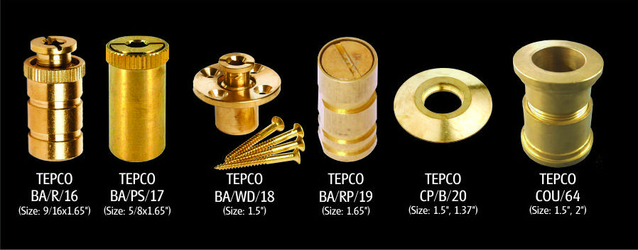 Best pool safety cover hardware accessories tepcoindia