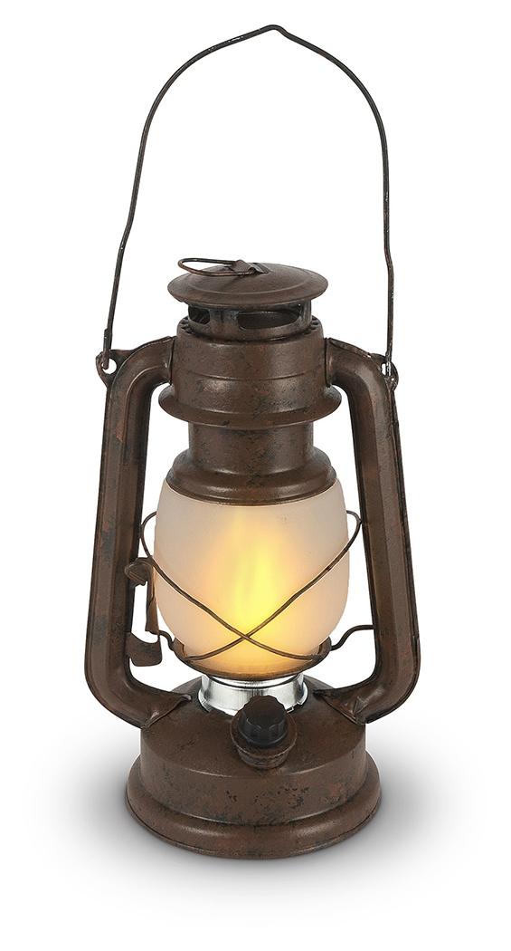 Outdoor 9 5 Camping Lantern Set Of 2 Ashley Furniture Homestore In 2021 Camping Lanterns Lantern Set Hurricane Lanterns