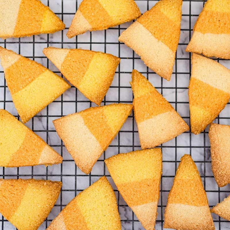Keto Candy Corn Cookies For Halloween #candycorncookies Keto Candy Corn Cookies – Sugar-Free Halloween Recipe #candycorncookies Keto Candy Corn Cookies For Halloween #candycorncookies Keto Candy Corn Cookies – Sugar-Free Halloween Recipe #candycorncookies