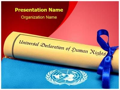 Human rights powerpoint template is one of the best powerpoint human rights powerpoint template is one of the best powerpoint templates by editabletemplates toneelgroepblik Images
