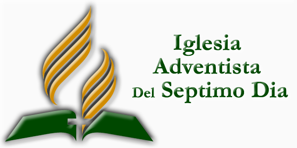 adventistas del septimo dia related keywords & suggestions