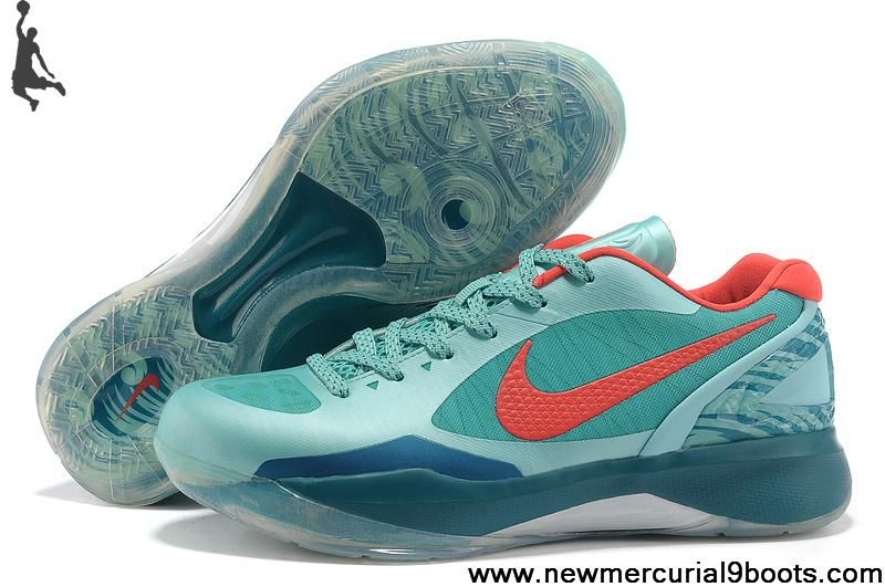2013 Nike Zoom Hyperdunk Low Jeremy Lin Linsanity son of dragon 487637-303