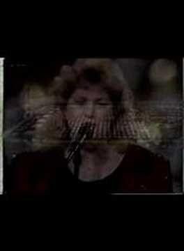 ▷ Sandi Patty The Battle Hymn Of The Republic/National Anthem