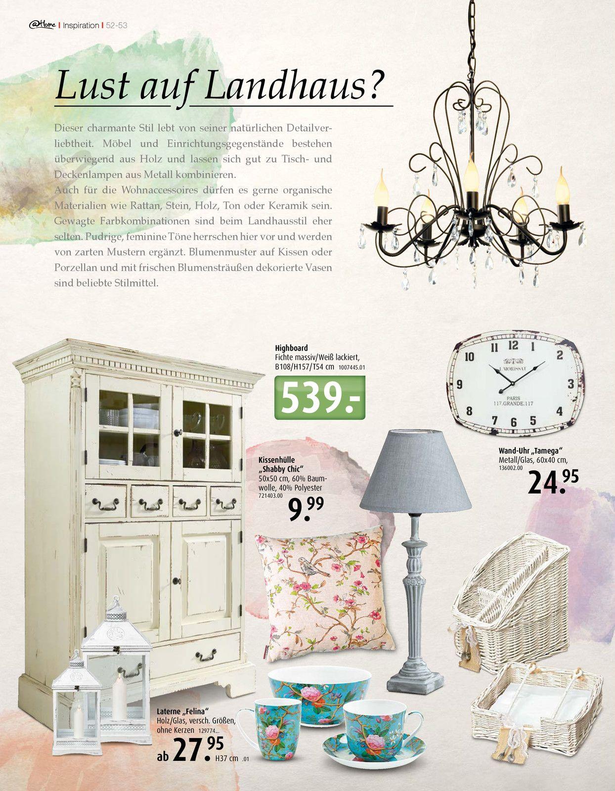 mbel as prospekt top with mbel as prospekt stunning mbel boss kchen prospekt free line website. Black Bedroom Furniture Sets. Home Design Ideas