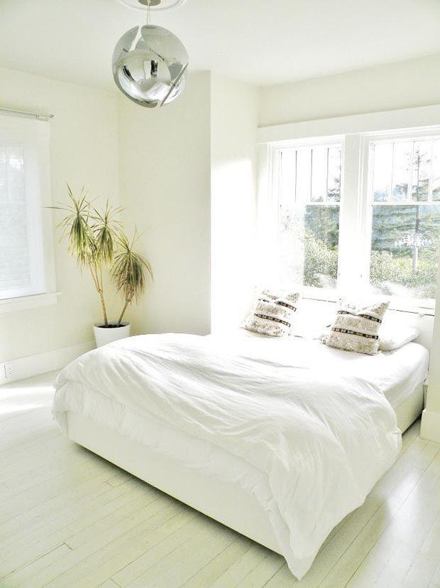 z ro d chet la conf rence de b a johnson zero d chet z ro et conf rences. Black Bedroom Furniture Sets. Home Design Ideas