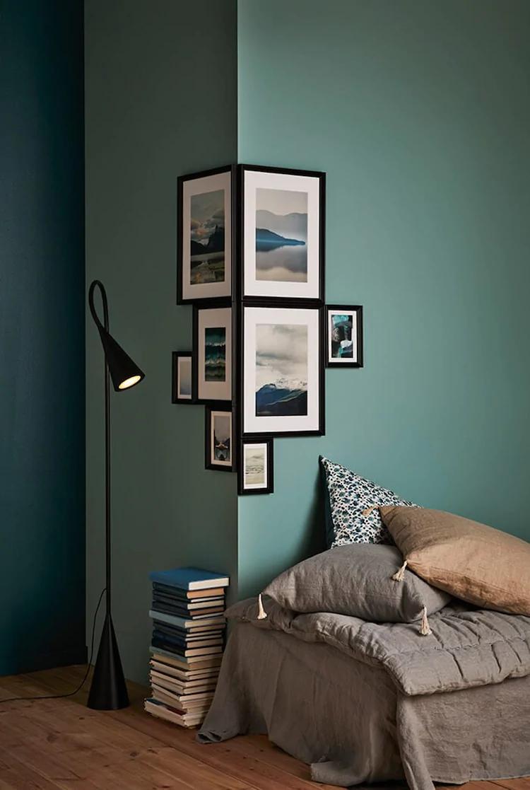 Gekke hoekjes & loze ruimtes: zo benut je ze optimaal