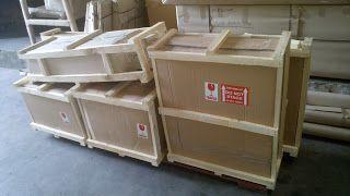 YBS Cargo, PT: Air door service to Australia
