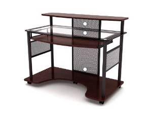 find this pin and more on studio desks - Home Studio Desk Design