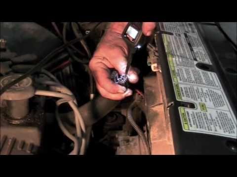 Cooling fan doesn't work | Car maintenance, Cooling fan, E ...