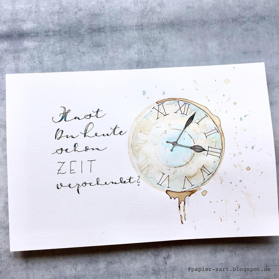 Papierzart Lettering Papier Bullet Journal Vorlage