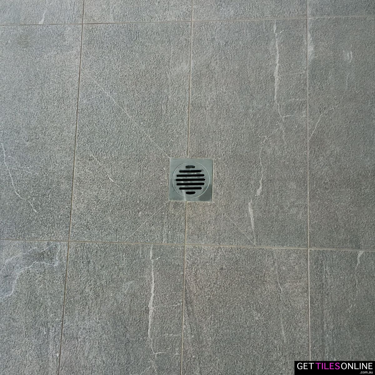 Buy cheap outdoor tile nature vein charcoal 300x600 get tiles buy cheap outdoor tile nature vein charcoal 300x600 get tiles online dailygadgetfo Image collections
