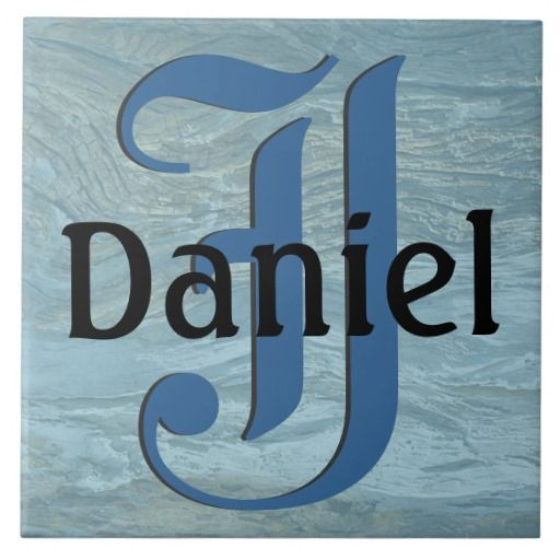 Edit the Letters! Monogram Blue Wood Texture Ceramic Tile. Change Font, color and size of the text to make something beautifully unique!   http://www.zazzle.com/monogram_blue_wood_texture_ceramic_tile-227231526365347254?rf=238301468915483943 #Monogram #MonogramTile #WoodTextureTile #EditTheLetters #Blue #DIY