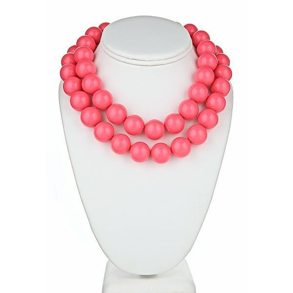 Candy Necklace $24.00