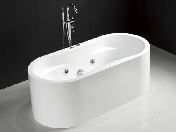 jacuzzi freestanding tub reviews whirlpool kohler bathtub free standing bathtubs