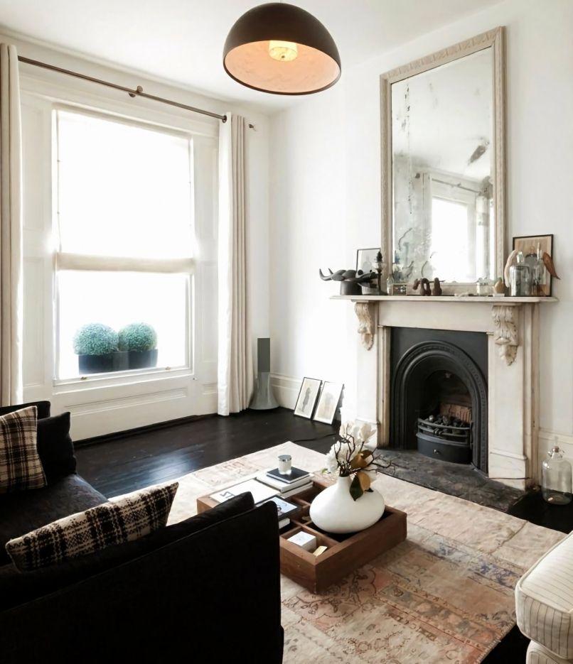 Schön atemberaubende Dekoration schone grose wohnzimmer dekoration - wohnzimmer dekoration grau