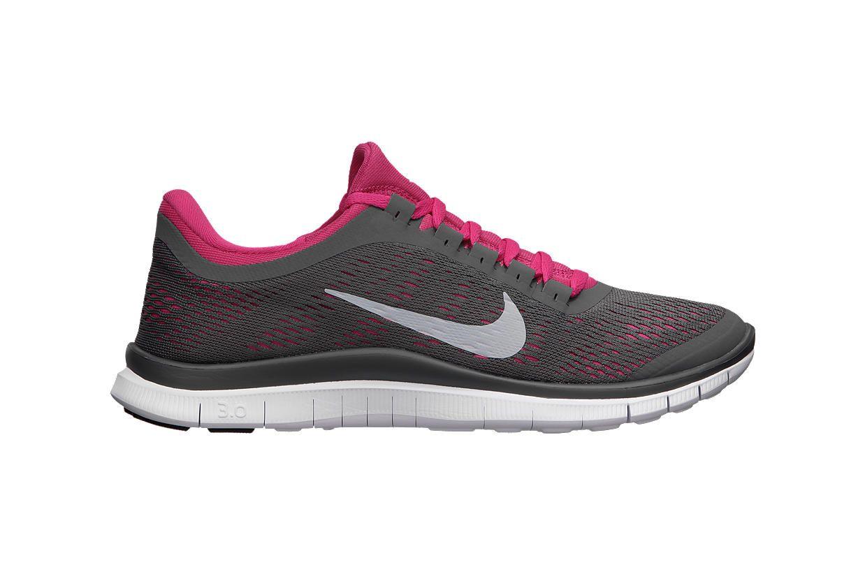 778a496d681c Nike Store. Nike Free 3.0 Women s Running Shoe