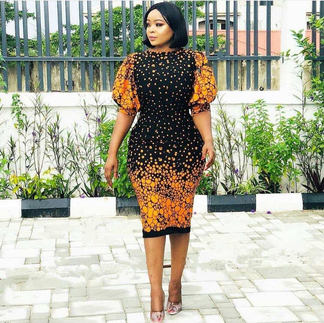 Pin by bare heisi on lilly pinterest african fashion african