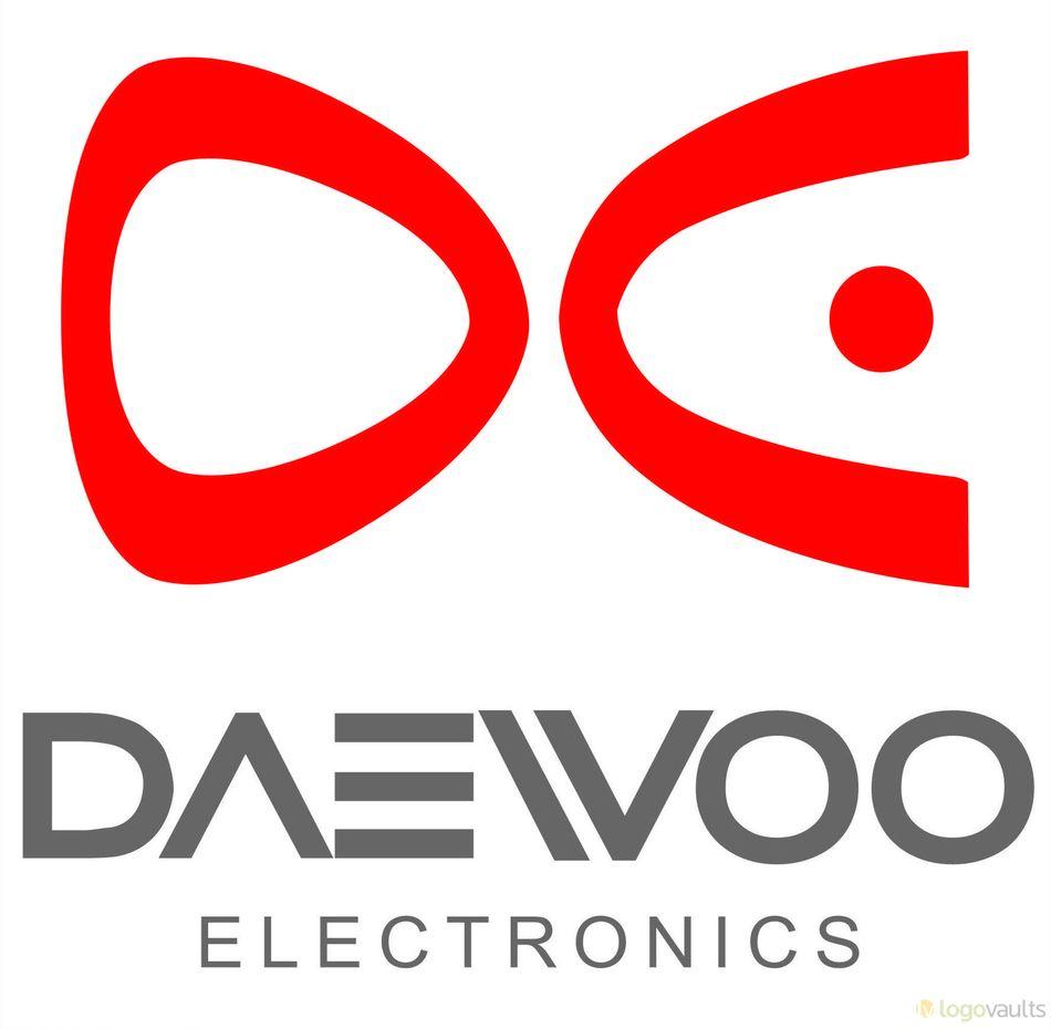 1987, Dongbu Daewoo Electronics, Seoul South Korea #Daewoo (L19913