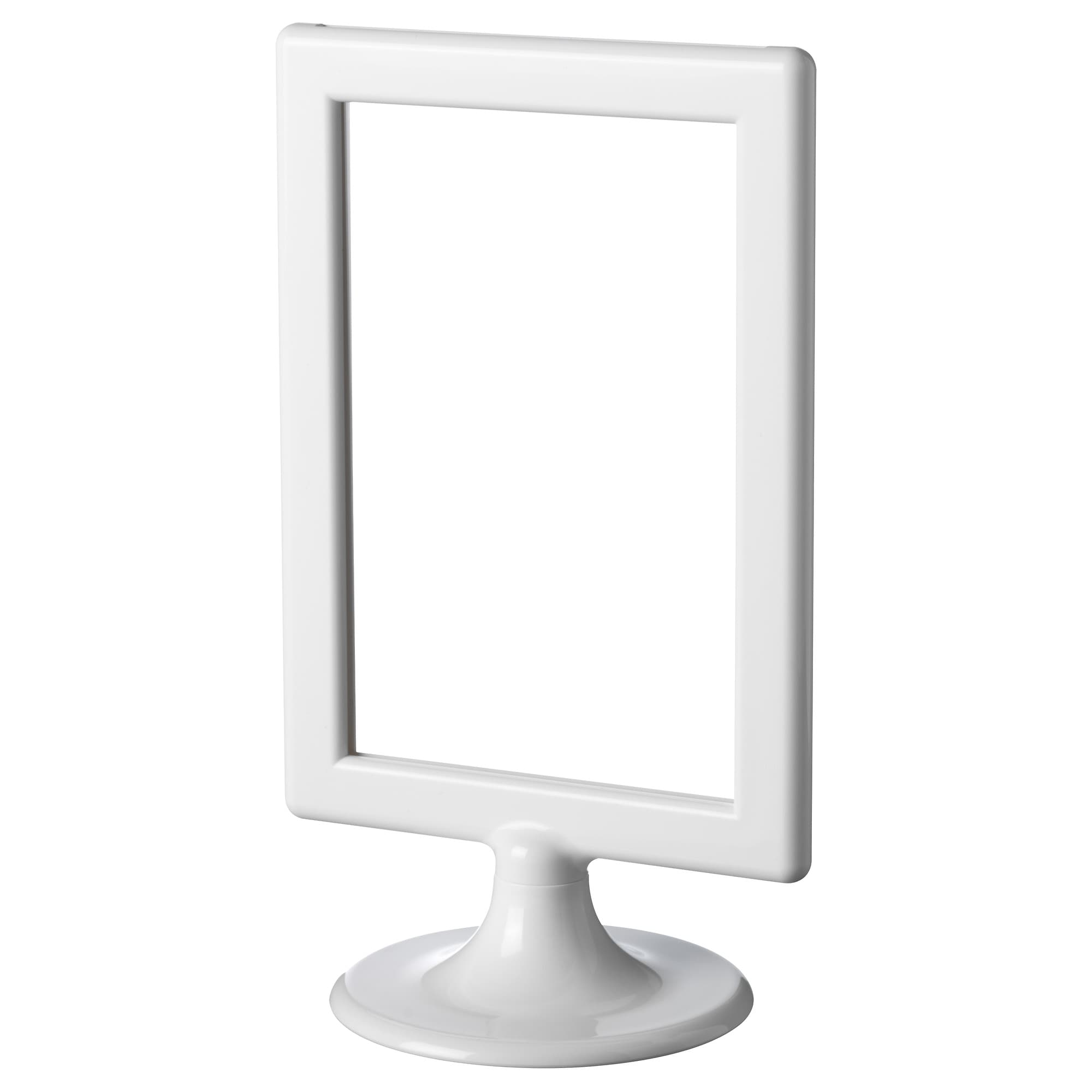 Tolsby Frame For 2 Pictures White Education Set Up Classroom