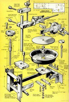 Pin On Diy Jewelry Tools