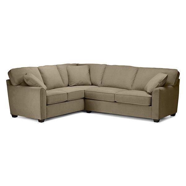 fabric possibilities sharkfinarm sleeper sofa sectional